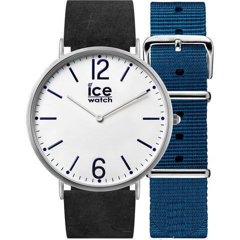 Ice Watch CHL.B.FIN.36.N.15 Ice City Finsburry 36 mm