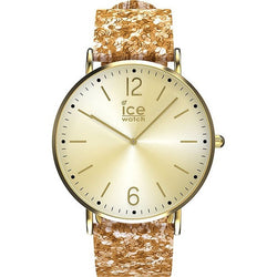 Ice Watch MA.GD.36.G.15 Ice Madame Gold 36 mm