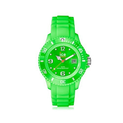 Ice Watch Unisex Ice Forever Green SI.GN.U.S.09
