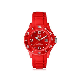 Ice Watch Unisex Ice Forever Red SI.RD.U.S.09