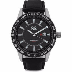 Q&Q By Citizen A450J302Y Regular Analog Watch For Men