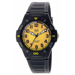 Q&Q GW36J006Y Regular Analog Watch For Men