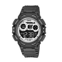 Q&Q M148J006Y Men's Watch