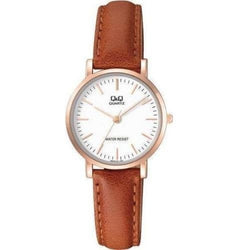 Q&Q Q979J101Y Women's Watch