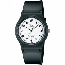 Q&Q VP46J001Y Men's Watch