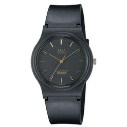 Q&Q VP46J003Y Men's Watch