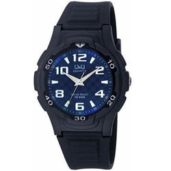 Q&Q VP84J013Y Men's Watch