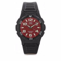 Q&Q VP84J015Y Men's Watch