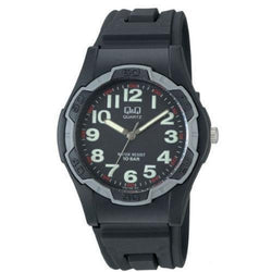 Q&Q VP94J005Y Men's Watch