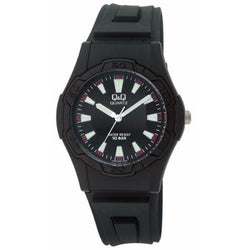 Q&Q VP94J006Y Men's Watch