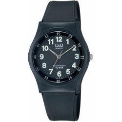 Q&Q VQ04J004Y Men's Watch