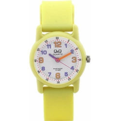 Q&Q VR41J005Y Girls Watch