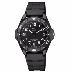 Q&Q VR70J001Y Men's Watch