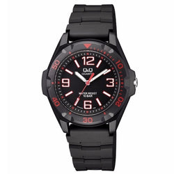 Q&Q VR70J005Y Men's Watch