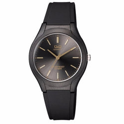 Q&Q VR72J009Y Men's Watch