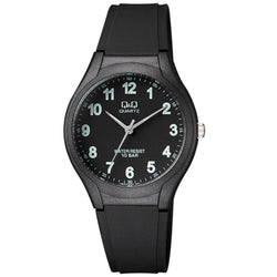Q&Q VR72J010Y Men's Watch