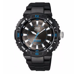 Q&Q VR88J004Y Men's Watch