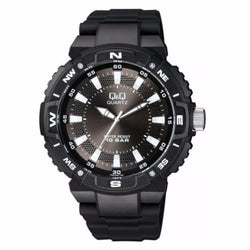 Q&Q VR88J006Y Men's Watch