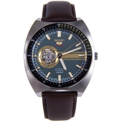 Seiko 5 Sports Automatic Watch Ssa333j1
