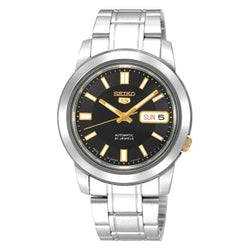 Seiko SNKK17K1 Men's Watch