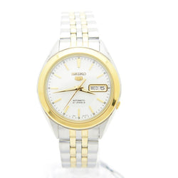 Seiko SNKL24K1 Men's Watch