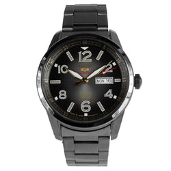 Seiko SRP631J1 Men's Watch