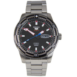 Seiko SRP735J1 Men's Watch
