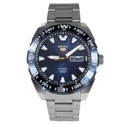 Seiko SRP747J1 Men's Watch