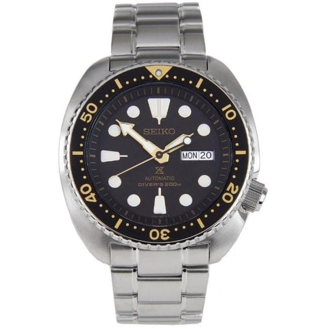 Seiko SRP775K1 Business Watch for Men