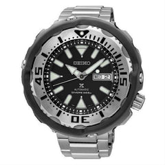 Seiko SRPA79J1 Stainless Steel Men's Watch
