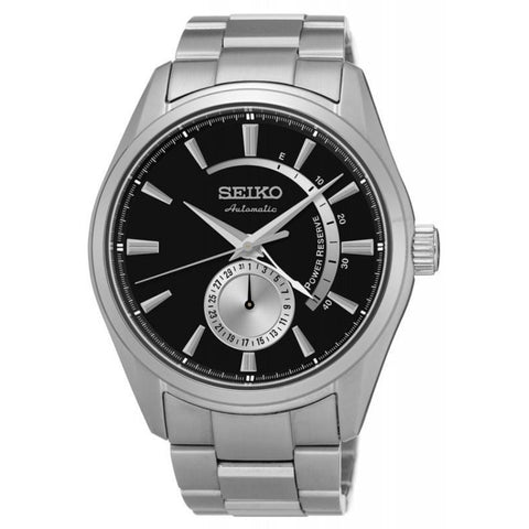 Seiko Ssa305j1 Automatic Men's Watch