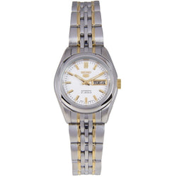 Seiko SYMA35K1 Business Watch for Women