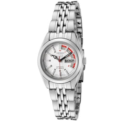 Seiko SYMA41K1 Business Watch for Women
