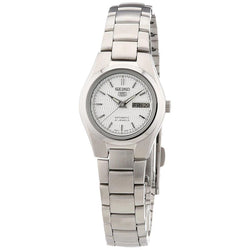Seiko SYMC07K1 Business Watch for Women