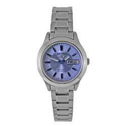 Seiko SYMD89K1 Business Watch for Women