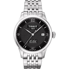 TISSOT LE LOCLE AUTOMATIC COSC T0064081105700