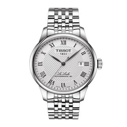 Tissot T006.407.11.033.00 Business Watch for Men