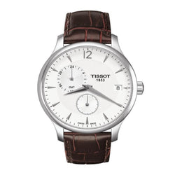 Tissot T063.639.16.037.00 Watch for Men