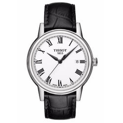 Tissot T085.410.16.013.00 Watch(White)