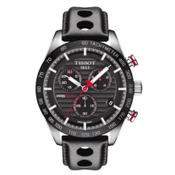 Tissot T100.417.16.051.00 Men's Watch
