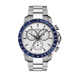 Tissot T106.417.11.031.00 Men's Watch