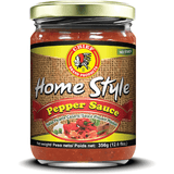 CHIEF - Home Style Papper Sauce