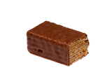 Chocolate Wafers 8 pack
