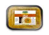 Dhal 1lb (sold frozen)