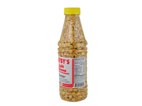 Patsy's Split Channa 16oz.