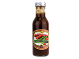 Tamarind Sauce 355ml (Pepper Tree products)