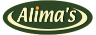 Alima Foods Inc.