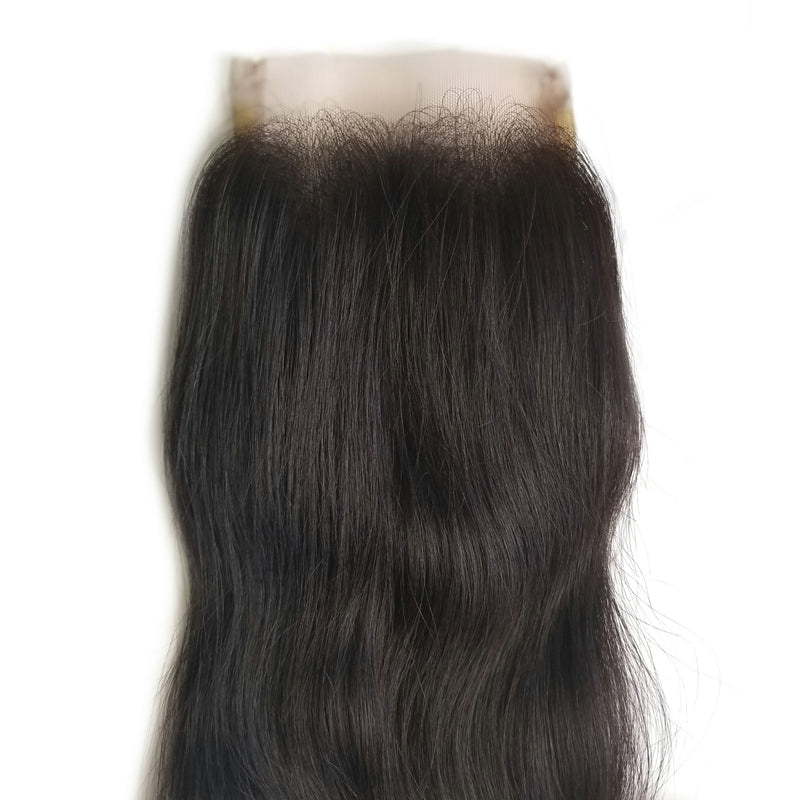 100% Authentic Raw Virgin Indian hair from the temples in India. Each bundle is cuticle aligned and comes from a single donor. Each bundle is unique. We carry 100% raw Indian temple hair only. We wholesale Indian temple hair here in Atlanta, Georgia. We'd love to be your vendor. Wigs, Frontals, and Closures available.