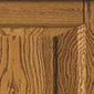Honey Brushed Oak