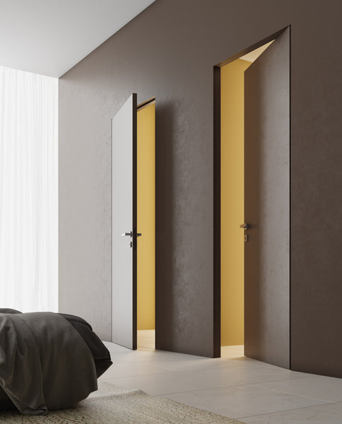 Wood hidden doors for house wall doors bookcase doors hidden door planetlyrics Gallery